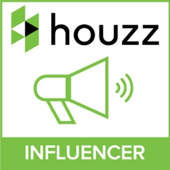 Houzz Marketing for Kitchen and Bath Showroom Businesses
